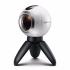 Samsung Gear 360 verleih mieten VR Cam