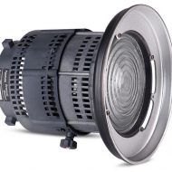 aputure-fresnel-mount-de2