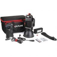 aputure-light-storm-cob-120d-kit-6000k-15b