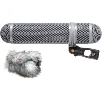 Rycote Super Shield Kit Large mieten verleih