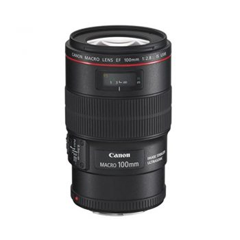 canon-makro-lense