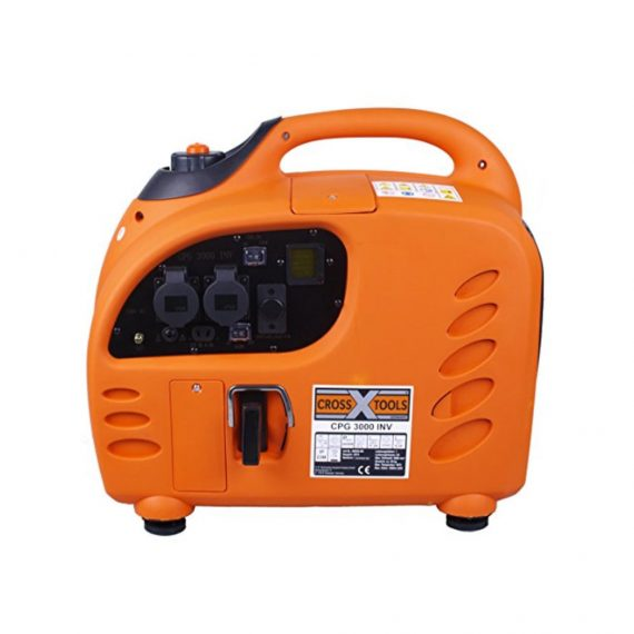 generator-mieten filmdreh