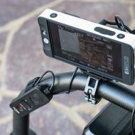 Mövi Pro Gimbal Ronin mit Sony A7S2 mieten