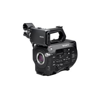 Sony-FS7-mieten