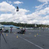small_cablecam_droneFPV (1 von 18)