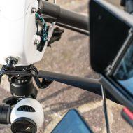 small_cablecam_droneFPV (13 von 18)