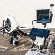 small_cablecam_droneFPV (15 von 18)