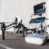 small_cablecam_droneFPV (17 von 18)