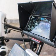 small_cablecam_droneFPV (18 von 18)
