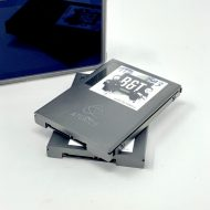 SSD für Atomos mieten verleih