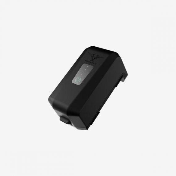 MōVI Pro Battery mieten kaufen