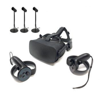 Oculus Rift mieten verleih Oberösterreich Linz Salzburg